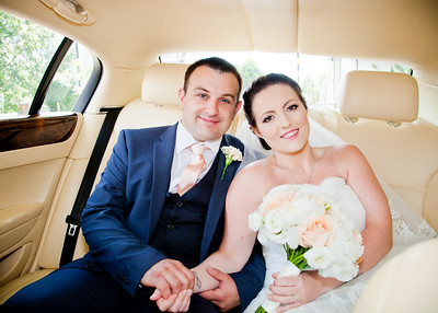 TrueWeddingPhotos com-4849