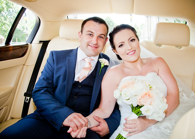 TrueWeddingPhotos com-4850