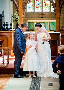 TrueWeddingPhotos com-4715