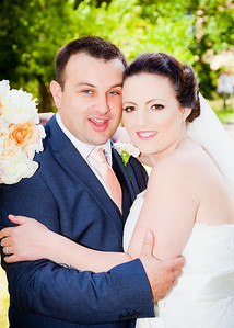 TrueWeddingPhotos com-4832