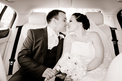 TrueWeddingPhotos com-4855
