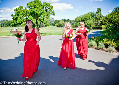 TrueWeddingPhotos com-5028