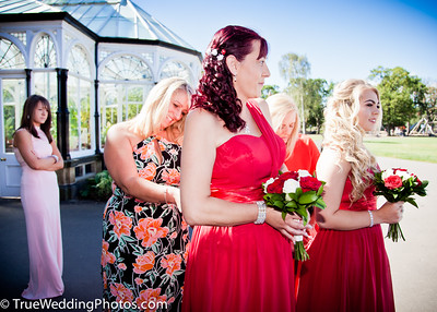 TrueWeddingPhotos com-4962
