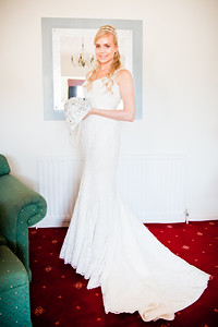 TrueWeddingPhotos com-7598