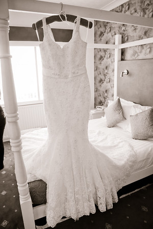 TrueWeddingPhotos com-7492