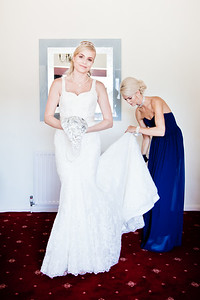 TrueWeddingPhotos com-7630