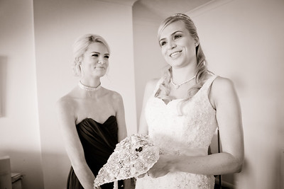 TrueWeddingPhotos com-7659