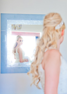 TrueWeddingPhotos com-7652