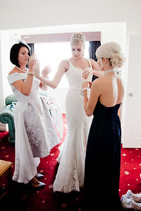 TrueWeddingPhotos com-7566