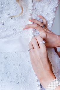 TrueWeddingPhotos com-7583
