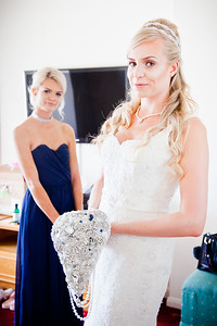 TrueWeddingPhotos com-7643