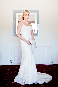 TrueWeddingPhotos com-7632