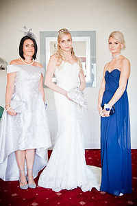 TrueWeddingPhotos com-7635
