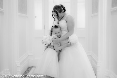 Chris J Parker Photography-5429
