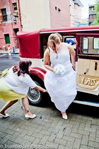 Chris J Parker Photography-5398