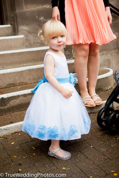 Chris J Parker Photography-5351