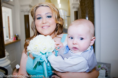 Chris J Parker Photography-5423