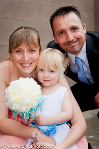 Chris J Parker Photography-5376