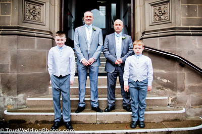 Chris J Parker Photography-5318