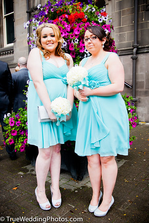 Chris J Parker Photography-5352