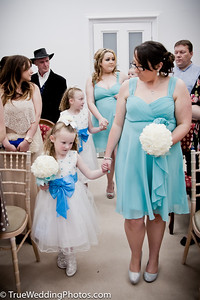 Chris J Parker Photography-5443