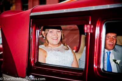 Chris J Parker Photography-5394