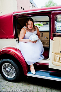 Chris J Parker Photography-5397