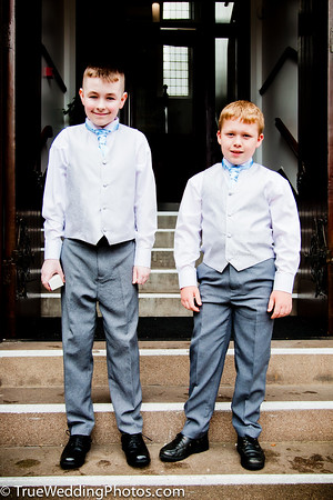 Chris J Parker Photography-5339