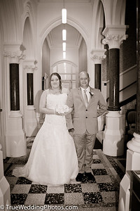 Chris J Parker Photography-5432