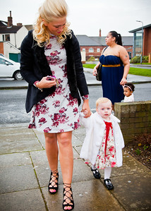 Chris J Parker Photography-0481