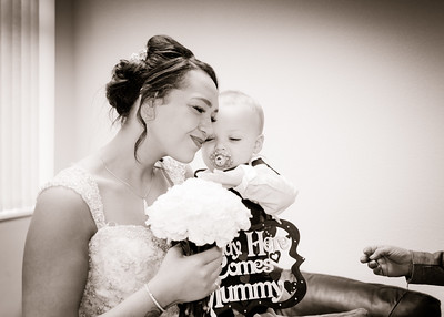 Chris J Parker Photography-0545