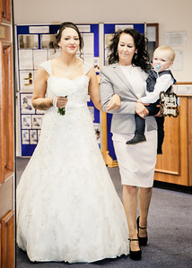 Chris J Parker Photography-0557