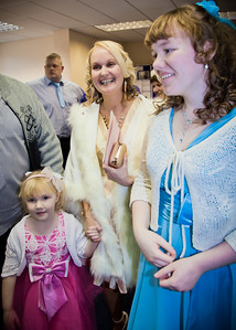 Chris J Parker Photography-0492
