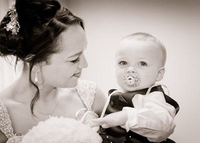 Chris J Parker Photography-0547