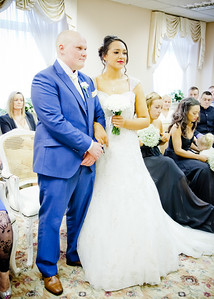 Chris J Parker Photography-0577