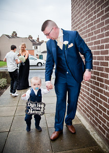 Chris J Parker Photography-0493