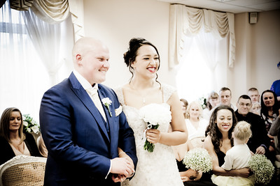 Chris J Parker Photography-0583