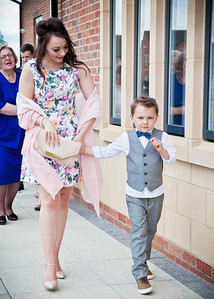Chris J Parker Photography-2874