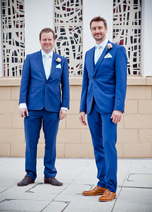 Chris J Parker Photography-2824