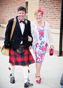 Chris J Parker Photography-2852