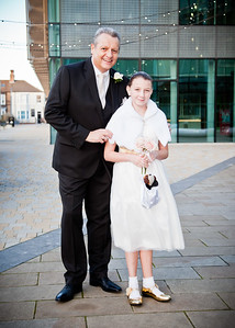 TrueWeddingPhotos com-0732