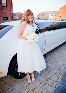 TrueWeddingPhotos com-0780