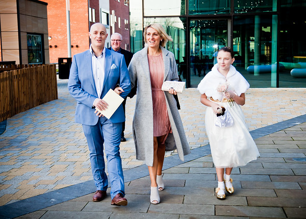 TrueWeddingPhotos com-0726