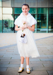 TrueWeddingPhotos com-0728