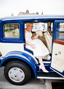 Chris J Parker Photography-5068