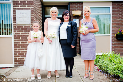 Chris J Parker Photography-5087