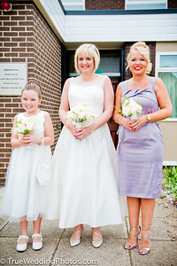 Chris J Parker Photography-5077
