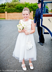 Chris J Parker Photography-5067