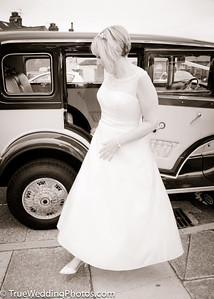 Chris J Parker Photography-5073