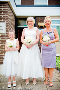 Chris J Parker Photography-5075